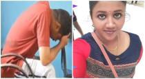 abirami-husband-vijay-got-a-new-post-in-rajini-party