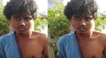 Young boy abused 90 years old women near Pollachi