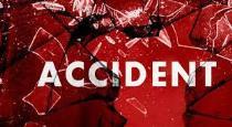 school bus accident in rasiyapuram
