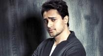 actor-imran-khan-releave-from-cinema