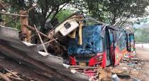 serial artis died in accident