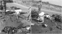 road-accident-at-madhurai