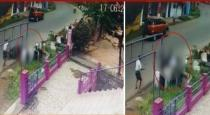 kanyakumari-eye-doctor-jabber-bike-accident-viral-video
