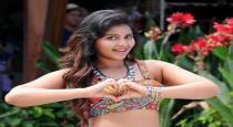 actress-subiksha-latest-photo-viral