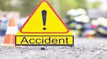 lorry-accident-in-gujarat