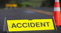 4-people-died-in-car-accident