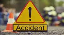 famous-actor-died-in-car-accident