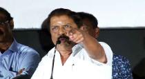 actor sivakumar about sabarimala