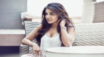 Bigg boss fame actress Sakshi agarwal latest photos