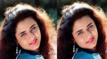 90s-actress-sivaranjani-latest-photo-goes-viral