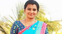 azhagu-serial-actress-shruthi-mother-photo-viral