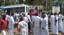 alangudi-admk-members-protest