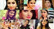 serial actress talk about director bala