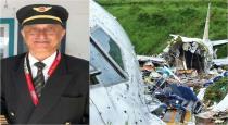 kerala-air-india-express-flight-accident-latest-updates