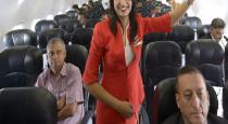 air-india-control-dress-code