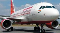 air india will get losses