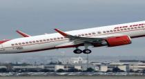 again-problem-in-air-india-flight