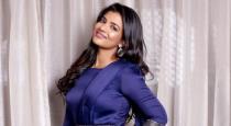 ishwarya-rajesh-sister-in-law-photo