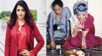 aishwarya-rai-unseen-photos-goes-viral