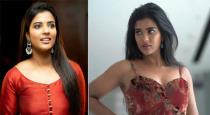 aishwarya-rajesh-addicted-to-ludo-game
