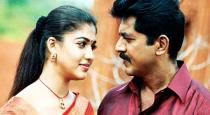 actress-navya-nayar-missed-chance-to-act-in-ayya-and-ch