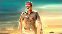 Ajith again to be casted as police officer
