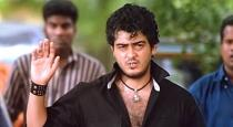 premam movie director acted in dheena movie