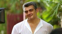 ajith-given-corona-relief-fund