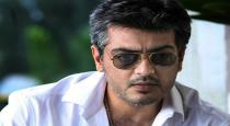 Thala ajith builds new house in ecr