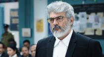 ajith-fans-travel-badly-in-road