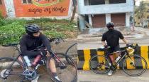 ajith-cycling-photos-viral
