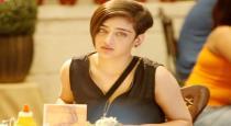 akshara-hashan-glamour-photos-goes-viral