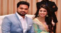 vijay-tv-surpraised-aliyaa-manasa