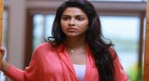 amala-paul-post-smoking-photo