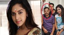 amala-paul-dad-died