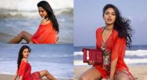 Amala paul double meaning photo goes viral