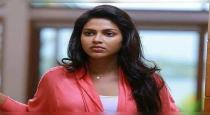 amalapaul dance in party video viral