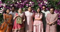 ishwarya-rai-very-beautiful-in-ambani-son-marriage