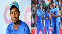 vijay shankar replies to ambathi rayudu