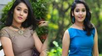 anika-latest-photoshoot-viral