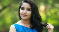 anika-latest-hot-photo-shoot-thala-fans