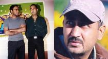 bollywood-actor-ajay-devkan-brother-died