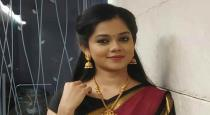 anitha-father-passed-away-today