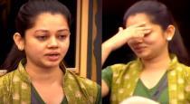 anitha-sampath-family-photo-viral
