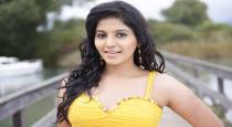 anjali goes to marry tamil paiyan