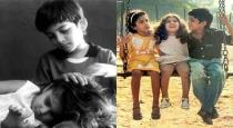 anjali-movie-little-kids-all-grown-up-and-latest-photos