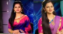 anitha-sampath-got-marriage