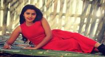Anupama released photo from bed