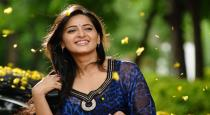 Anushka talks about her love and marriage rumors