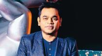 ar-rahman-announcement-about-99songs-movie-release-in-o